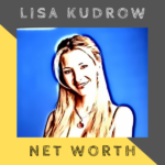 lisa-kudrow-net-worth
