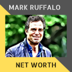 mark-ruffalo-net-worth