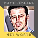 matt-leblanc-net-worth