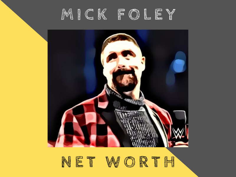 who is the richest in wwf