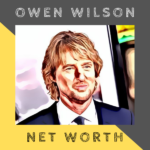 owen-wilson-net-worth