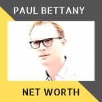 paul-bettany-net-worth