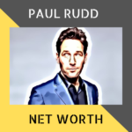 paul-rudd-net-worth