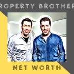 property-brothers-net-worth