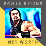 roman-reigns-net-worth