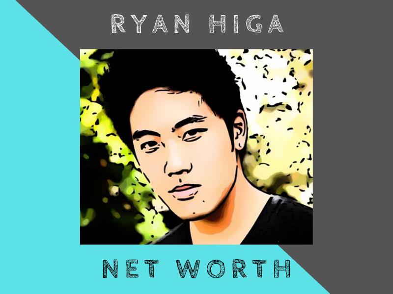 ryan higa (nigahiga) net worth