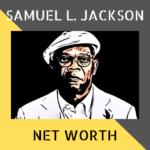 samuel-l-jackson-net-worth