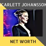 scarlett-johansson-net-worth
