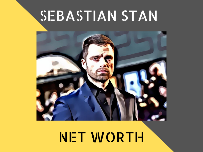 sebastian stan net worth
