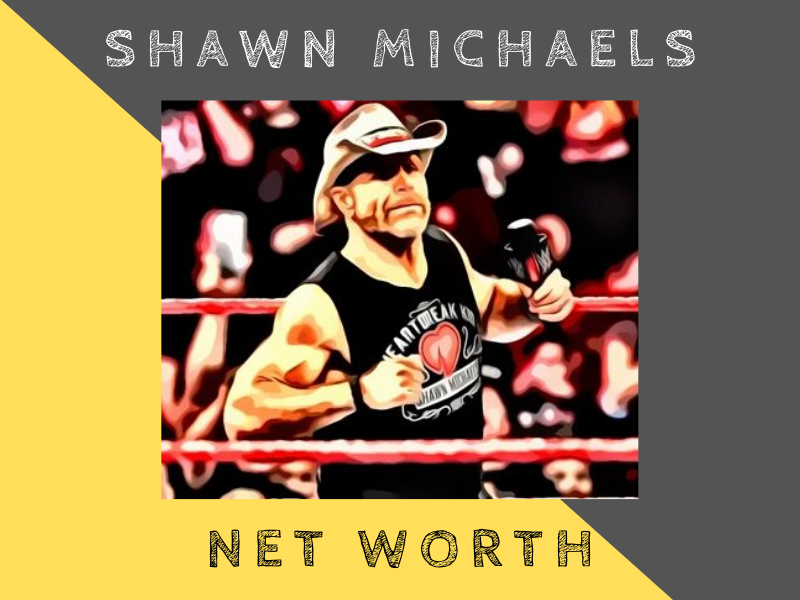richest and wealthiest in wwe history