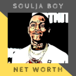 soulja-boy-net-worth