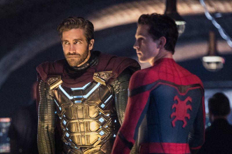 spiderman net worth 2020