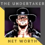 the-undertaker-net-worth