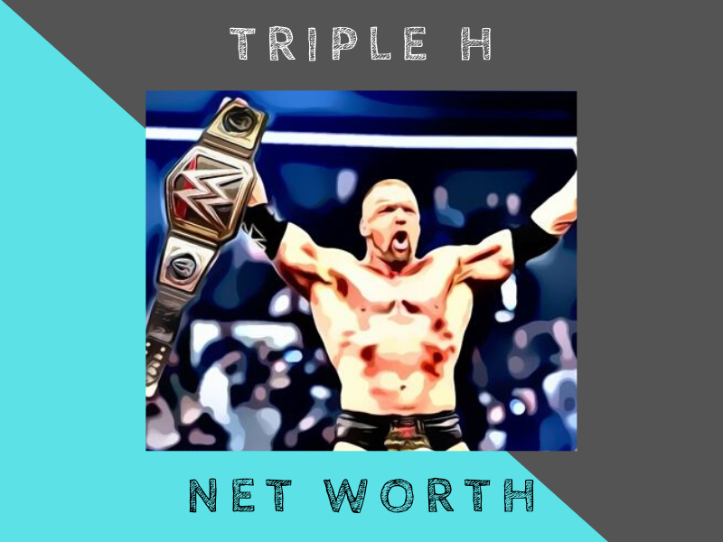 world's richest wrestlers