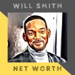will-smith-net-worth