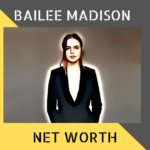 Bailee Madison Net Worth