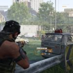 division 2 - east river company quest guide