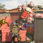 division 2 - how to spawn generator hunters quest guide
