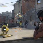 division 2 - vicious brutes bounty walkthrough
