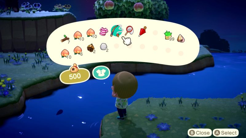 fishing-guide-animal-crossing-new-horizons