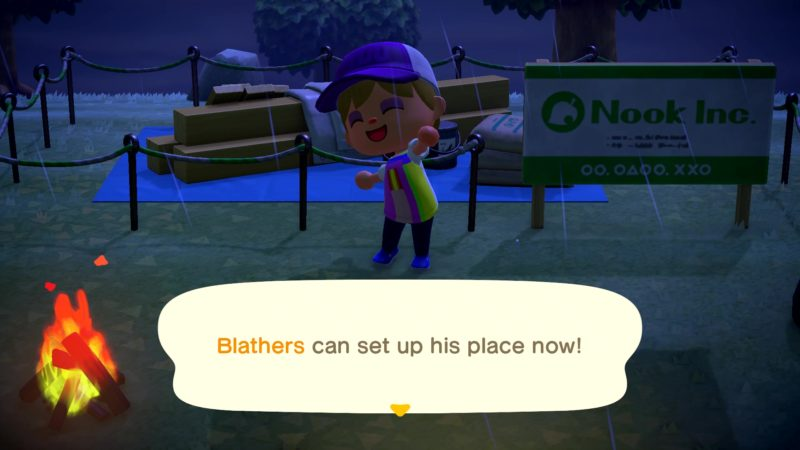 how-to-build-museum-animal-crossing-new-horizons