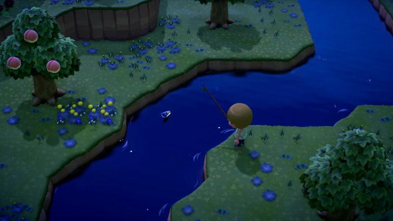 how-to-catch-fish-in-animal-crossing-new-horizons