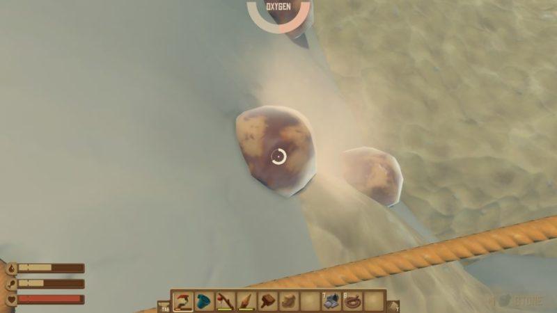 how to get copper ingot
