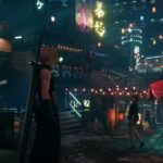 stay the night at the inn - ff7 remake consequences