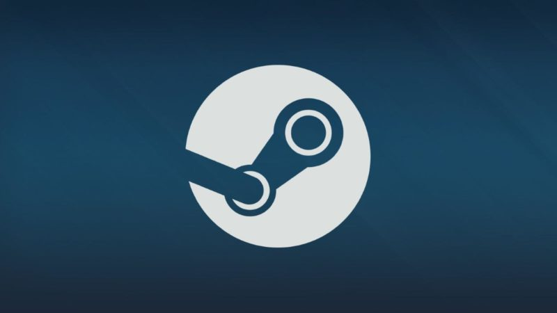 richest gaming platforms 2020