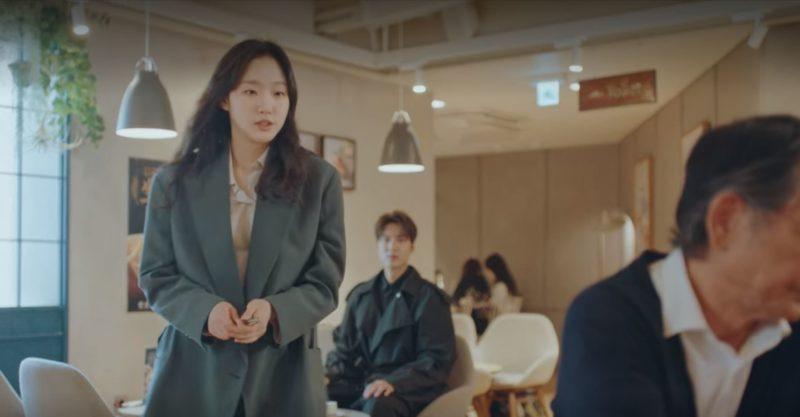 prince buyeong jeong tae eul
