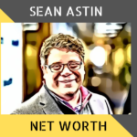 Sean Astin Net Worth