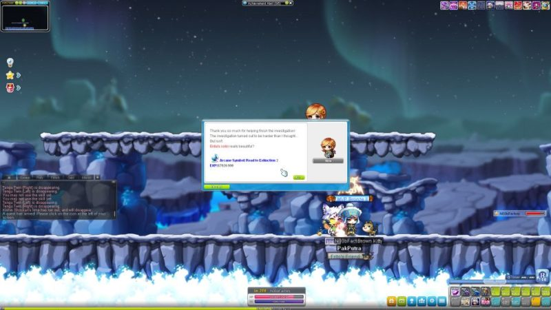 what-to-do-with-erda-condenser-maplestory