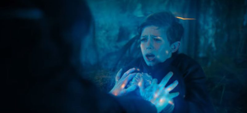 season 2 episode 10 recap umbrella academy netflix