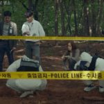 flower of evil ep 13 preview