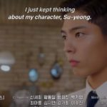 record of youth episode 5 preview