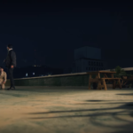 vincenzo episode 15 preview